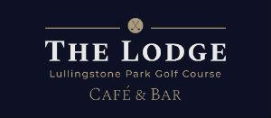 Lullingstone Lodge